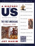 History of US