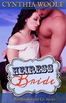 heiress_bride