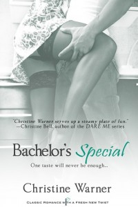 Bachelors Special SMALLER