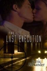 TheLastExecution_w7178_7502