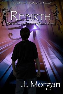 RebirthCoverArt72dpi