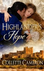 highlandershope2_850  2