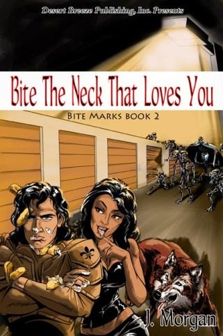 BiteTheNeckThat LovesYouCoverArt72dpi
