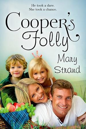 Cooper's Folly