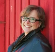 author_photo_red