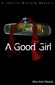 A Good Girl_Edwards_Kindle-Cover_2014