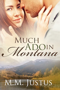 muchadoinmontana Large e-mail view