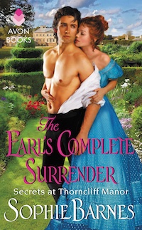 Earls Complete Surrender_cover
