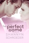 Her Perfect Game