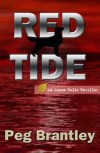 RED TIDE1JPEG