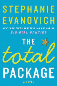 The Total Package FINAL COVER