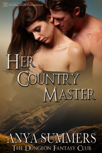 HerCountryMaster-small copy