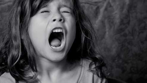 mouth, doesnt matter, talk, speak, passion, love, heart, listen, conversation, tone, temp, craft, art, words