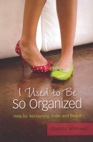 IUsedtobeSoOrganized_large