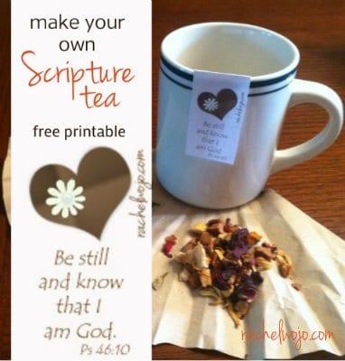 scripture_tea_1