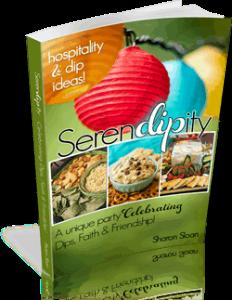 3d-serendipity