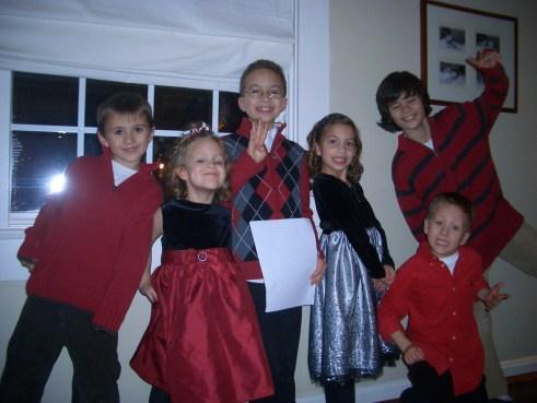 Christmas_Day_2008_018