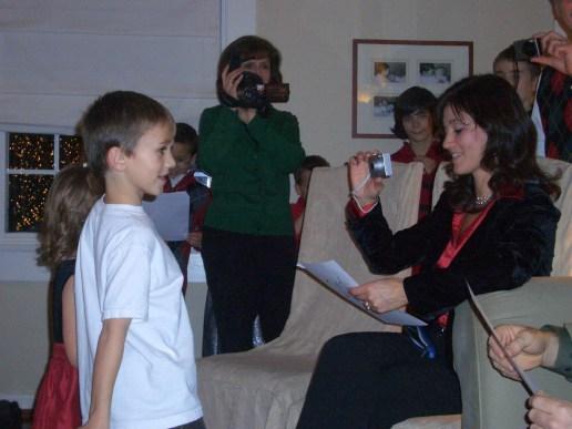 Christmas_Day_2008_020