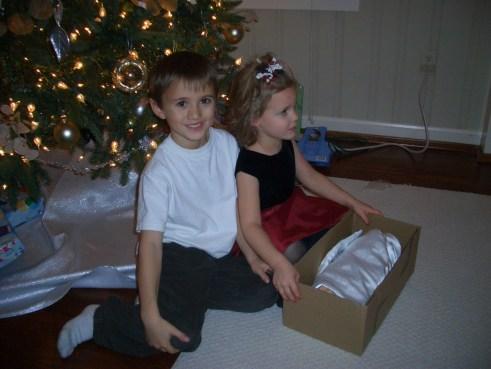 Christmas_Day_2008_022
