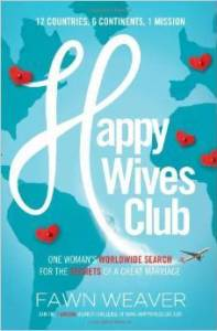 happy wives  3