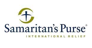 Samaritian's Purse