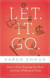 let_it_go
