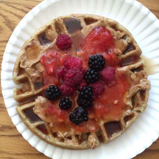 toastmaster flip over waffle maker manual