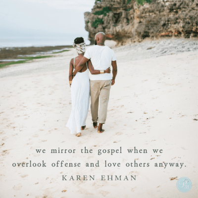 Marriage Matters plus free download at karenehman.com.
