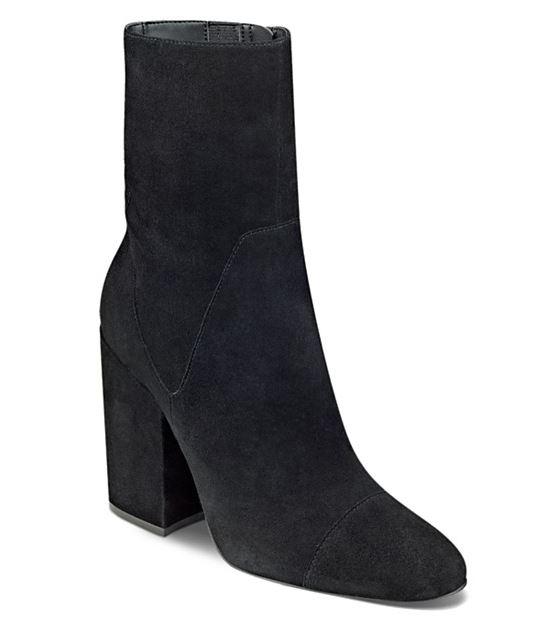 block-heel-2