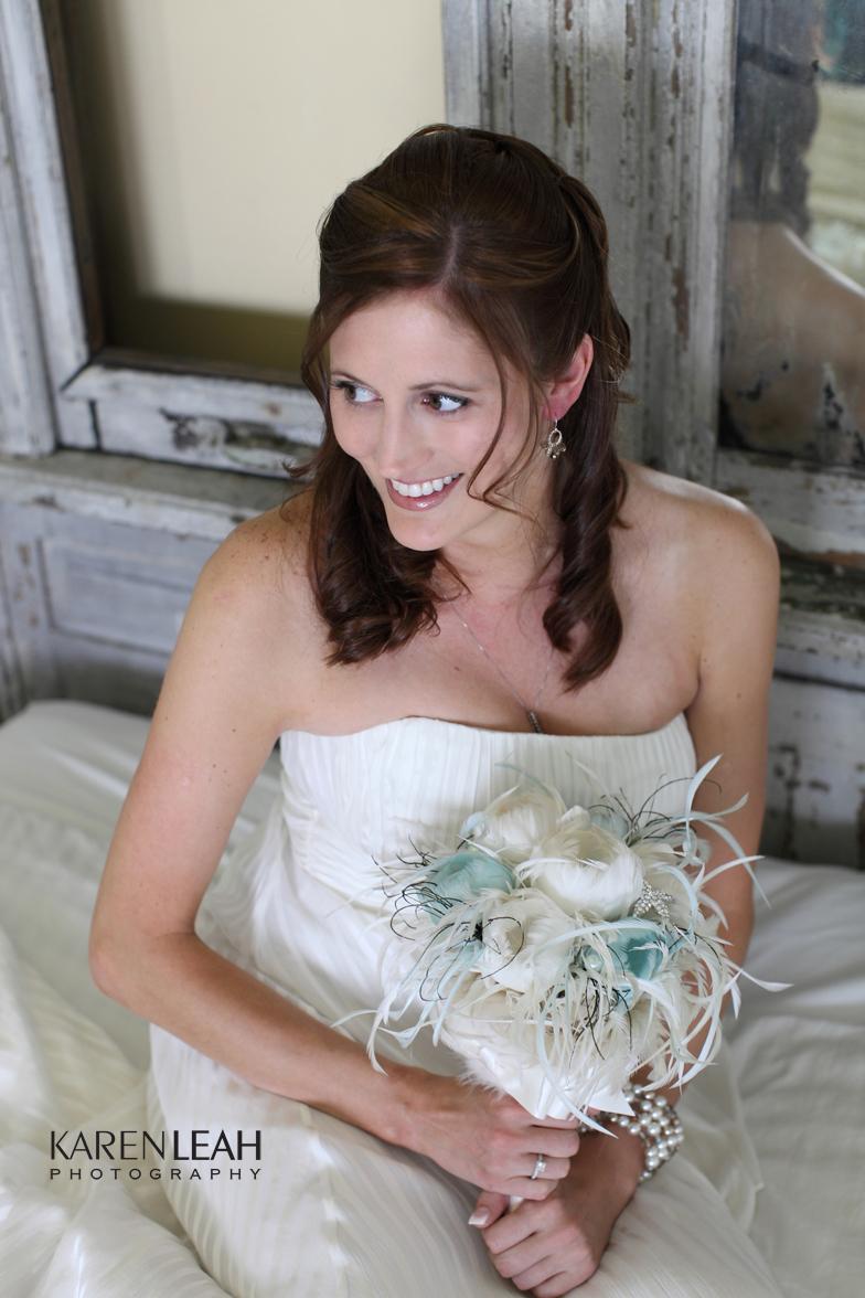 Hotel Metropole Wedding Karen Leah Photography Weblog