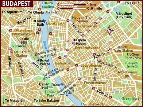 map_of_budapest