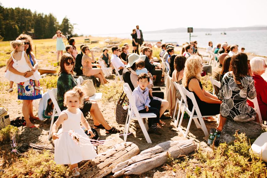 Seattle Wedding Photographer