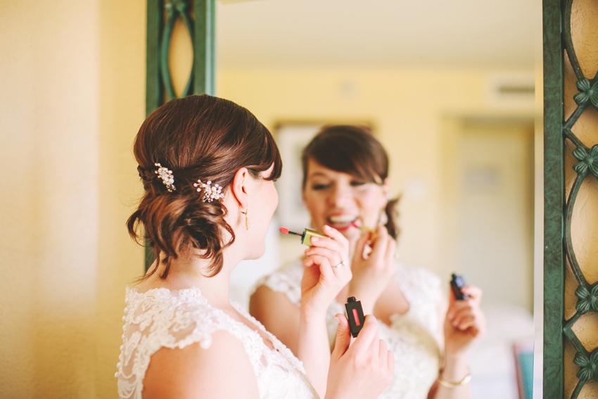 Seattle Wedding Photographer, Bahamas Wedding Photographer, Atla