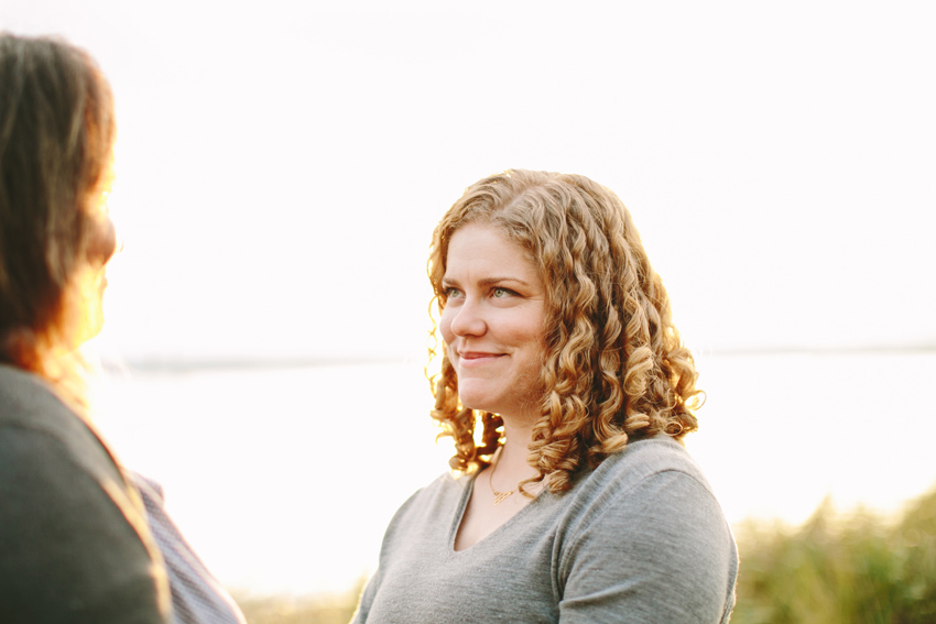 Seattle Wedding Photographer, Seattle Engagement Photographer