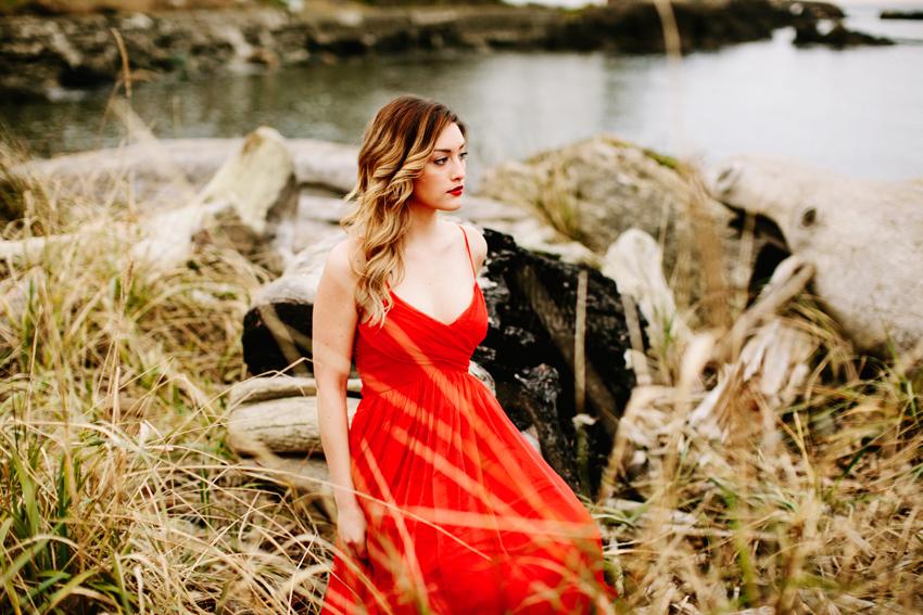 Seattle Lifestyle Portrait Photographer, Victoria BC lifestyle p