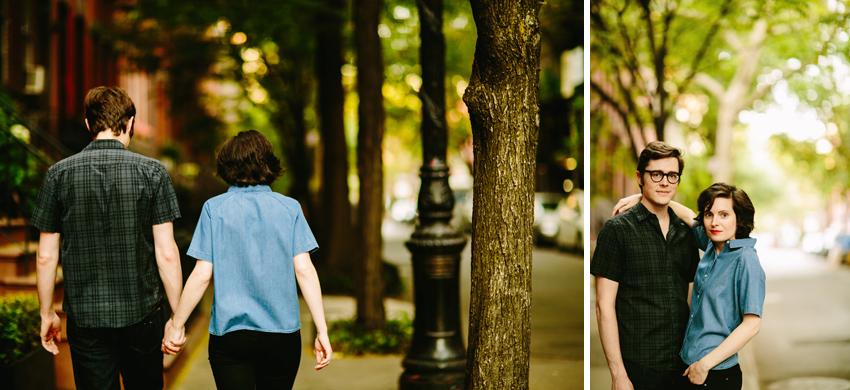 03_steph+tom_NYC