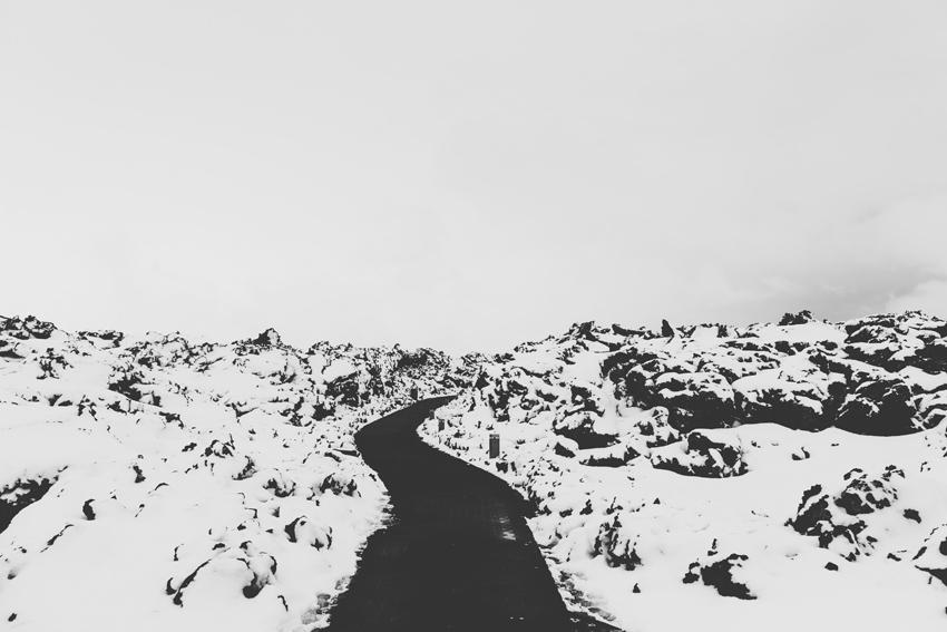 002_icelandweddingphotographer_karenobristphotography