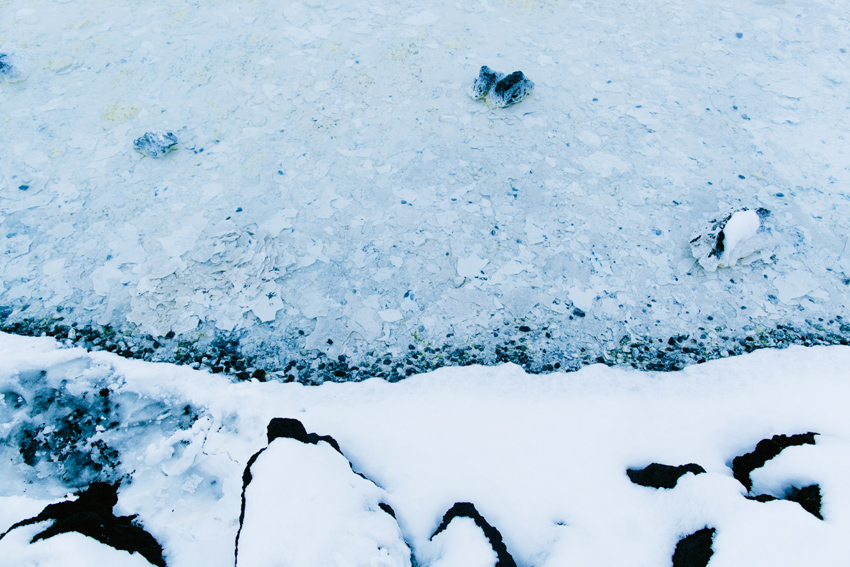 012_icelandweddingphotographer_karenobristphotography
