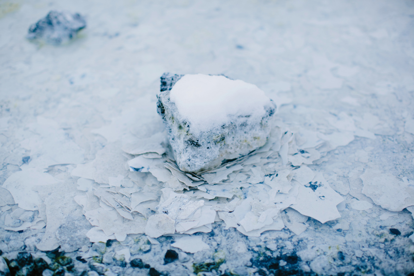 018_icelandweddingphotographer_karenobristphotography
