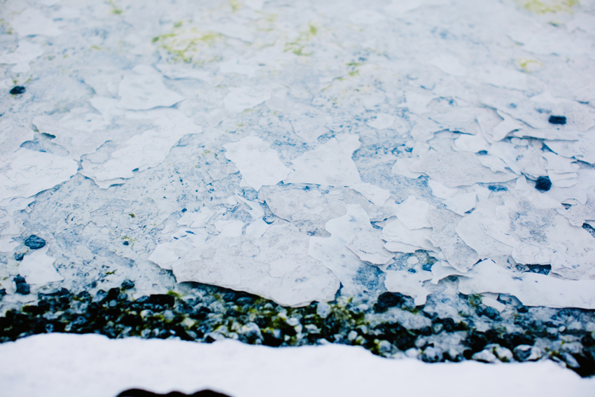 019_icelandweddingphotographer_karenobristphotography