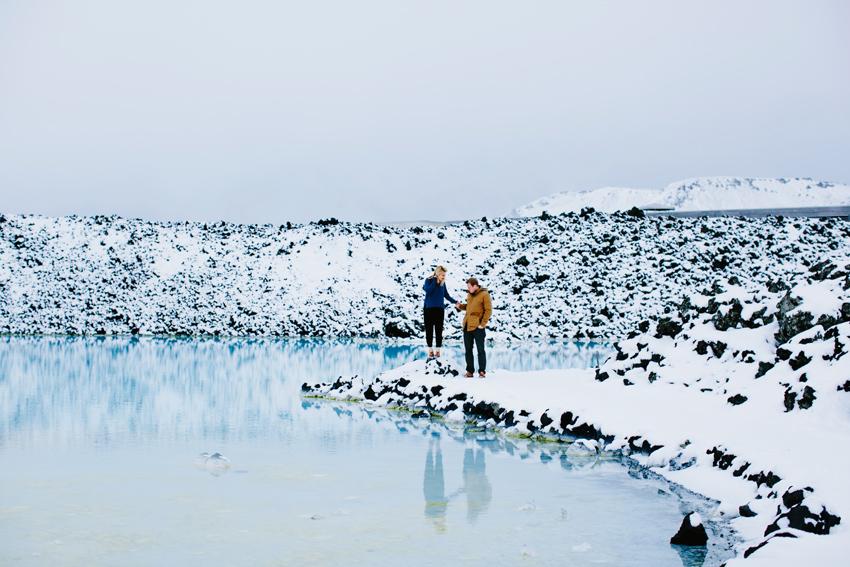 021_icelandweddingphotographer_karenobristphotography