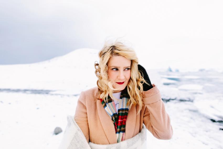 039_icelandweddingphotographer_karenobristphotography