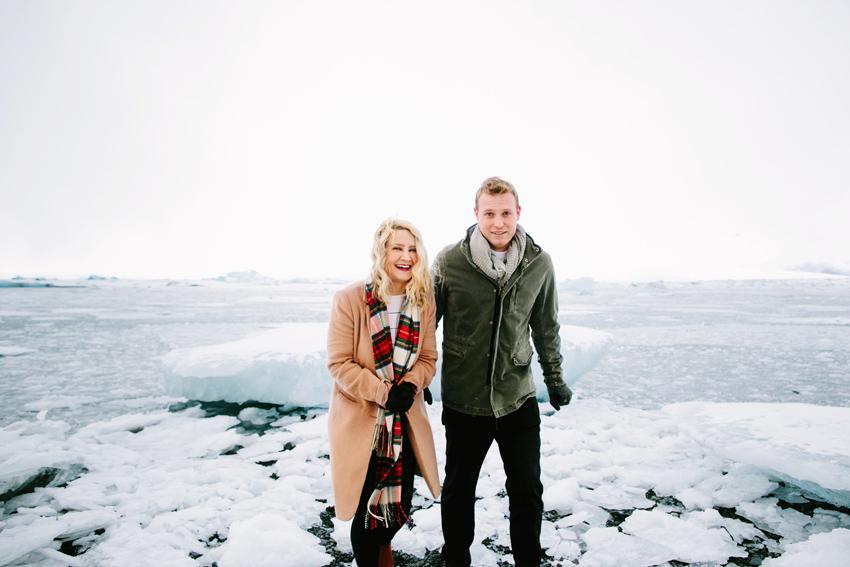 055_icelandweddingphotographer_karenobristphotography