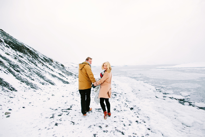 065_icelandweddingphotographer_karenobristphotography