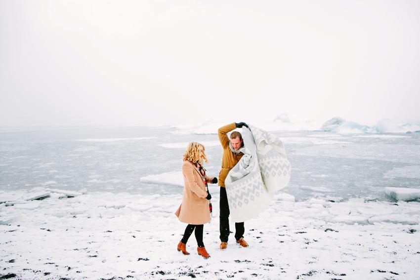 066_icelandweddingphotographer_karenobristphotography