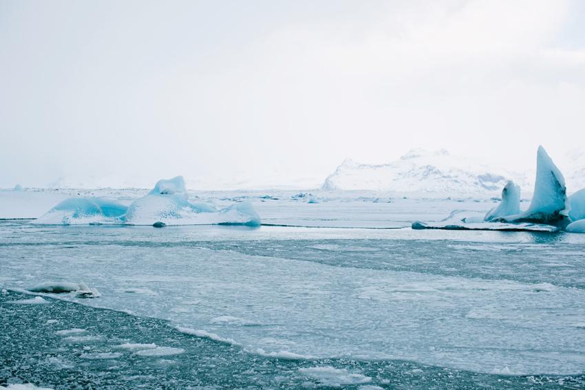078_icelandweddingphotographer_karenobristphotography