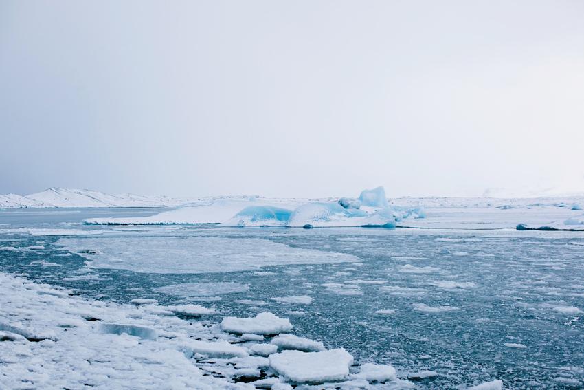 079_icelandweddingphotographer_karenobristphotography