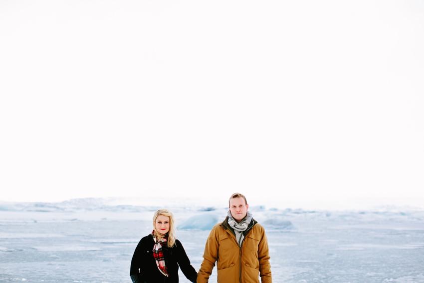 081_icelandweddingphotographer_karenobristphotography