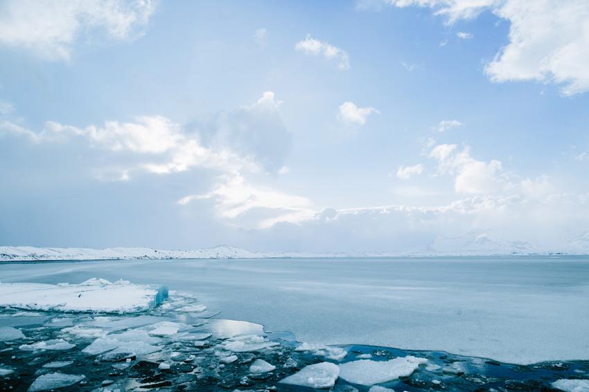 089_icelandweddingphotographer_karenobristphotography