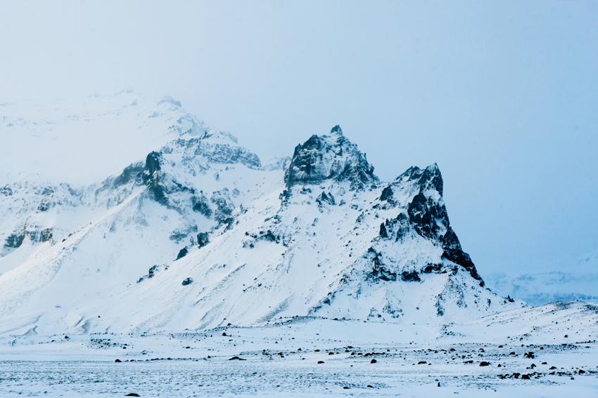 093_icelandweddingphotographer_karenobristphotography